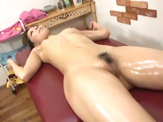 JP-r Massage play 9-1 Nene by zeus4096