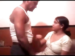 Indian Aunty 1257