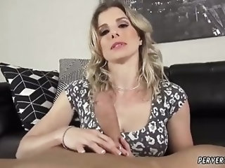 Japan family sex xxx Cory Chase in Revenge On Your Father