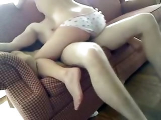 dissolute youthful asian gal can't live out of to ride