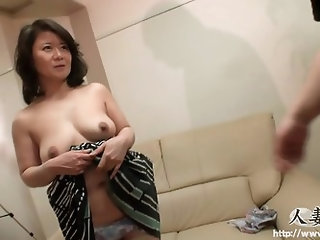 Ain't She Sweet - Japanese Teen Yumi - Teachers Pet