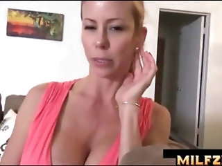 mom son experiance - www.hornyfamily.online