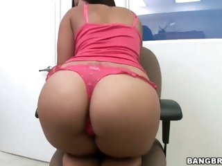 Black thot cum on face and japanese milf cum Black suspect taken on a