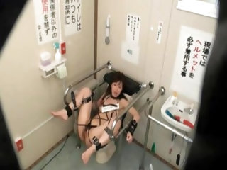 Tight Asian pussy split by black dick