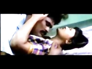 Indian B-Grade Movies Clips