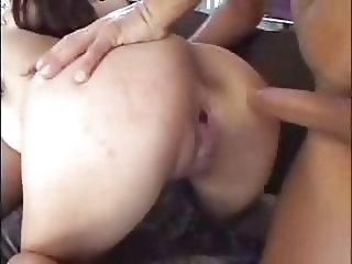 Best Amateur Taiwanese whore sucking and fucking