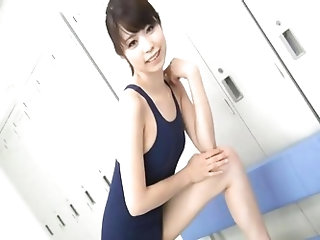 Japanese nude posing in real 60 frames see the difference