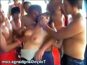 Free Japan Sex