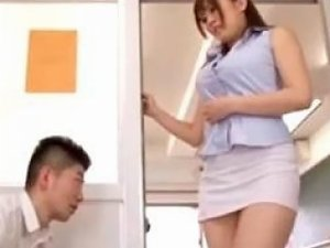 Nude Asian Girls