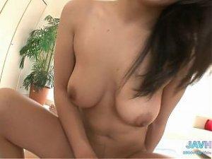 Japan Teen Movies
