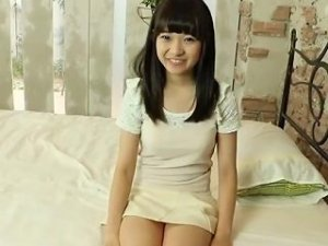 Redtube Asian Hardcore