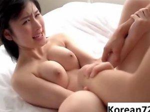 Redtube Asian Hardcore