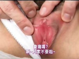 asian porn video sites