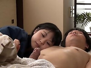 asian girlfriend porn