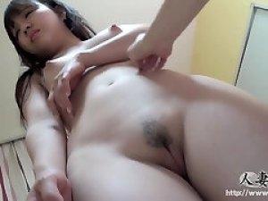 asian free porn videos