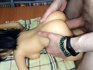 asian porn film