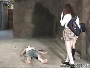 Japanese Porn Tube